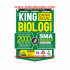 Fresh Update #1 The King Bank Soal Biologi SMA Kelas 10, 11, 12