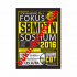TOP-RANKING-NO1-FOKUS-SBMPTN-SOSHUM-2016