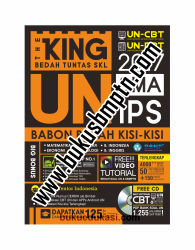 the-king-bedah-tuntas-skl-un-sma-ips