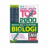 SUPER-UPDATE-TOP-2000-BEDAH-SOAL-MATERI-BIOLOGI