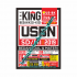 THE KING BEDAH KISI-KISI USBN SD/MI 2019
